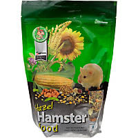 Supreme Original Hazel Hamster Food