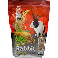 Supreme Russel Original Rabbit Food