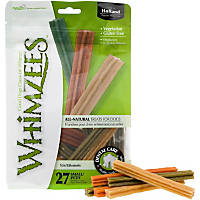 Whimzees Stix Dog Treats
