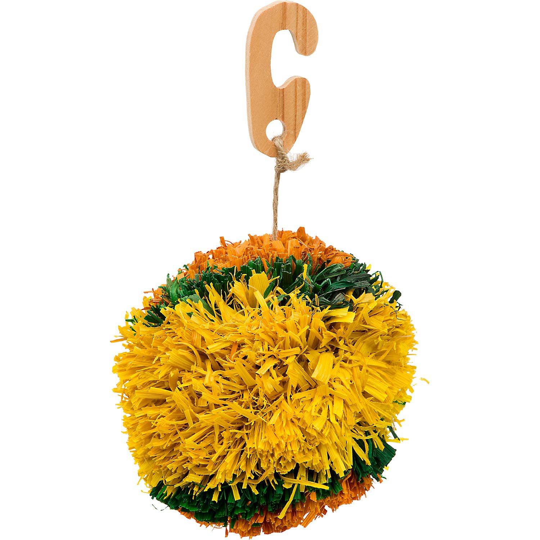 WARE Carnival Corn Chew Toy