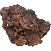 North American Pet Red Lava Rock