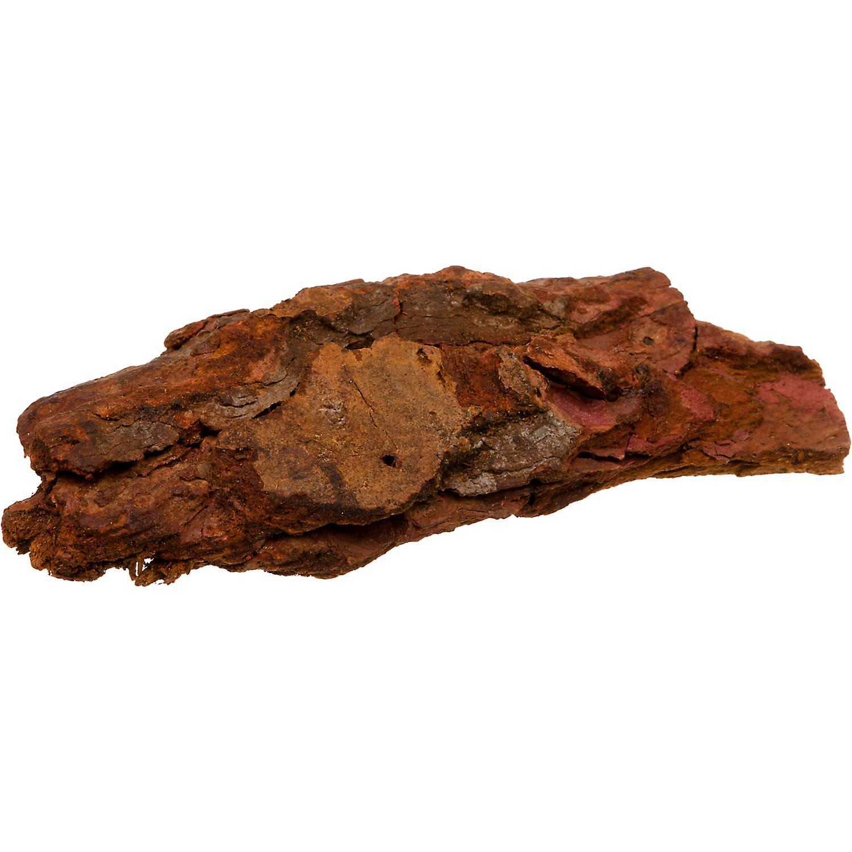 T-Rex Terra Accents Bark Log