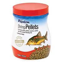 Aqueon Shrimp Pellets Fish Food
