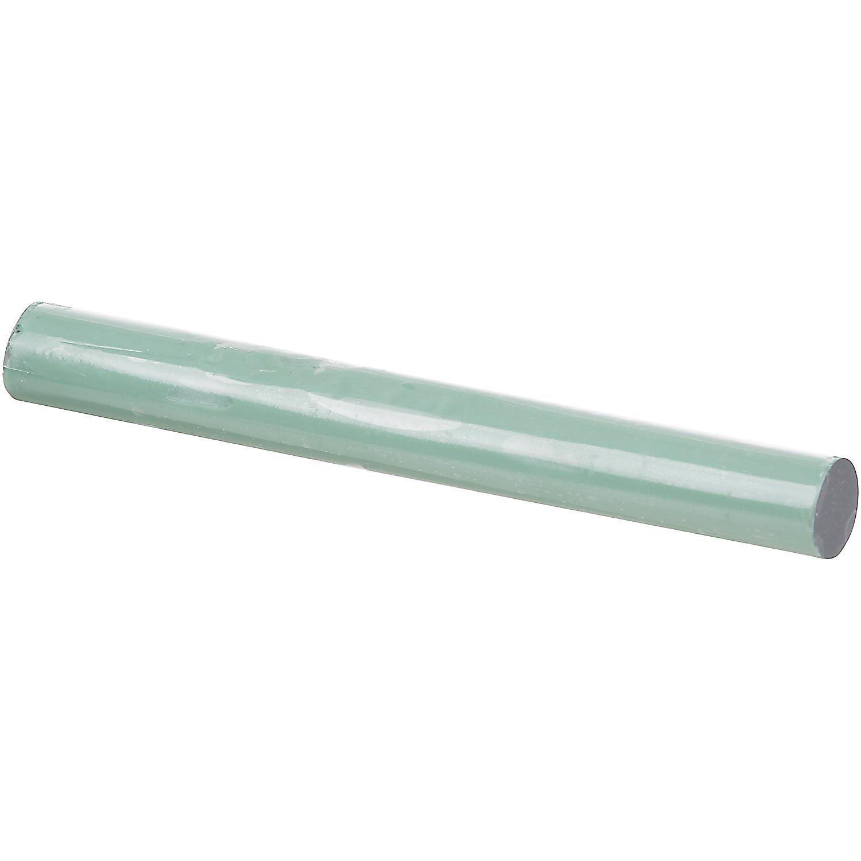 Fluval Sea Aquatic Epoxy Stick 4 Oz.