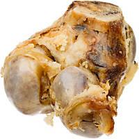 American Prime Cuts Knuckle Bone Dog Chew
