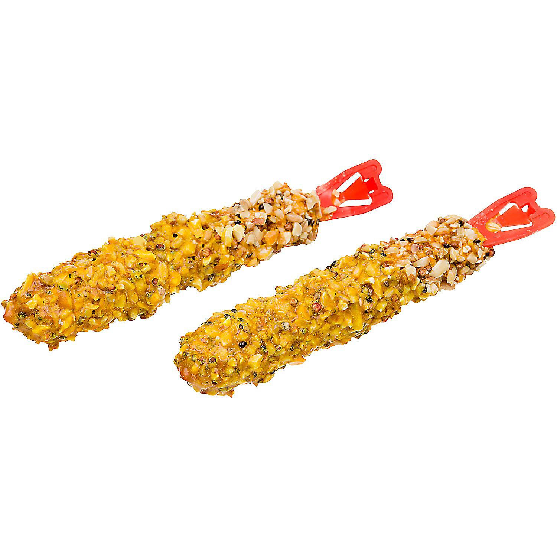 Vitakraft Triple Baked Crunch Sticks Treats For Hamsters