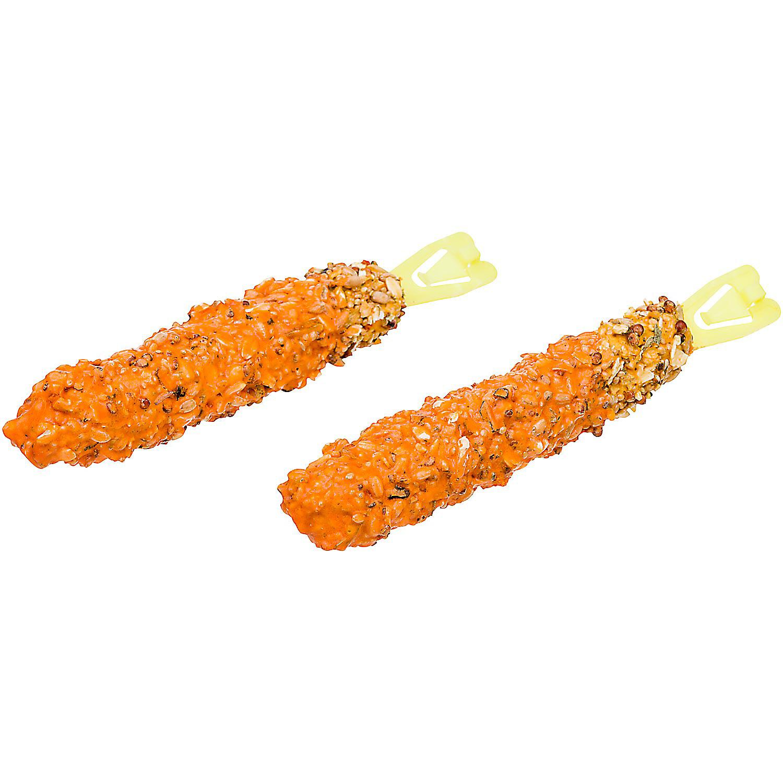 Vitakraft Triple Baked Crunch Sticks Treats For Rabbits