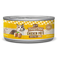 Merrick Purrfect Bistro Grain Free Chicken Pate Canned Cat Food