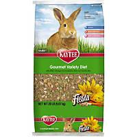 Kaytee Fiesta MAX Food for Rabbits