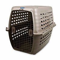 Petmate Navigator Pet Kennel