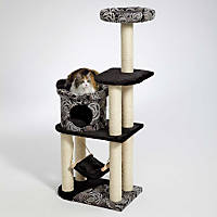 Midwest Avalon Cat Tree