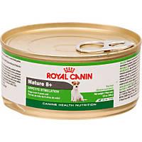 Royal Canin Mature 8 Plus Canine Health Nutrition Canned Senior Dog Food