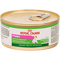 Royal Canin Canine Health Nutrition Canned Puppy Food