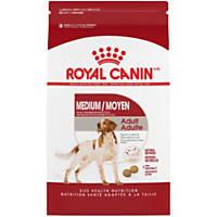 Royal Canin MEDIUM Adult Dog Food