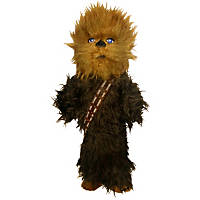 STAR WARS Chewbacca Stick Dog Toy