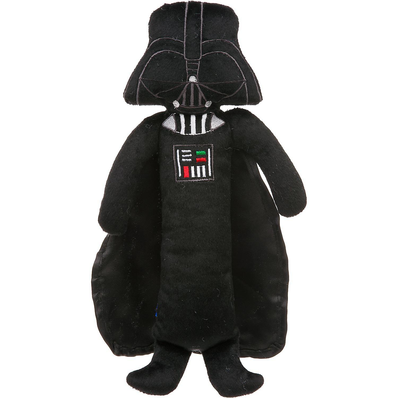STAR WARS Darth Vader Stick Dog Toy