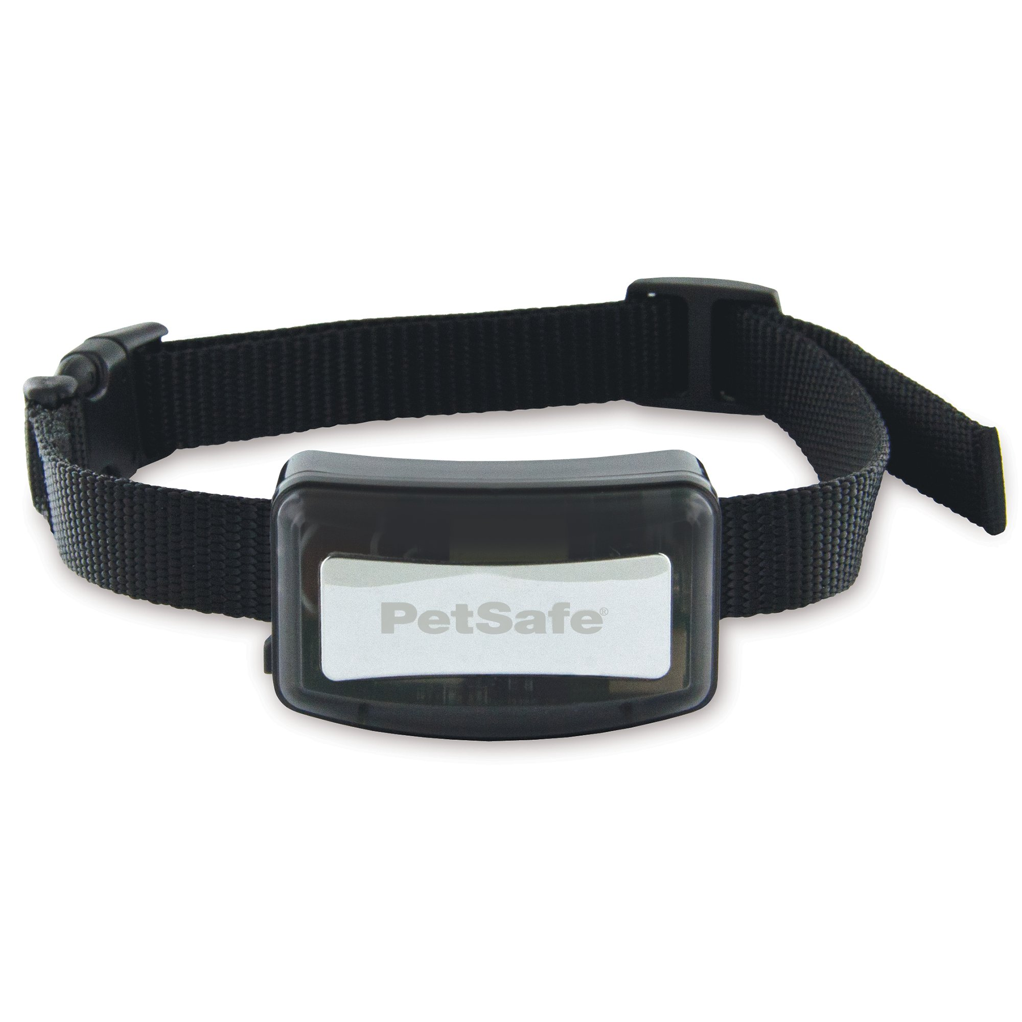 PetSafe Elite Little Dog Add-A-Dog Receiver Collar for the Elite Series Remote Trainers
