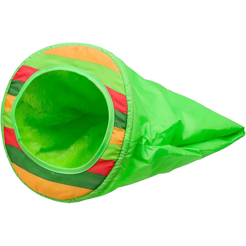 Petco Crinkle Sack Small Animal Hideaway