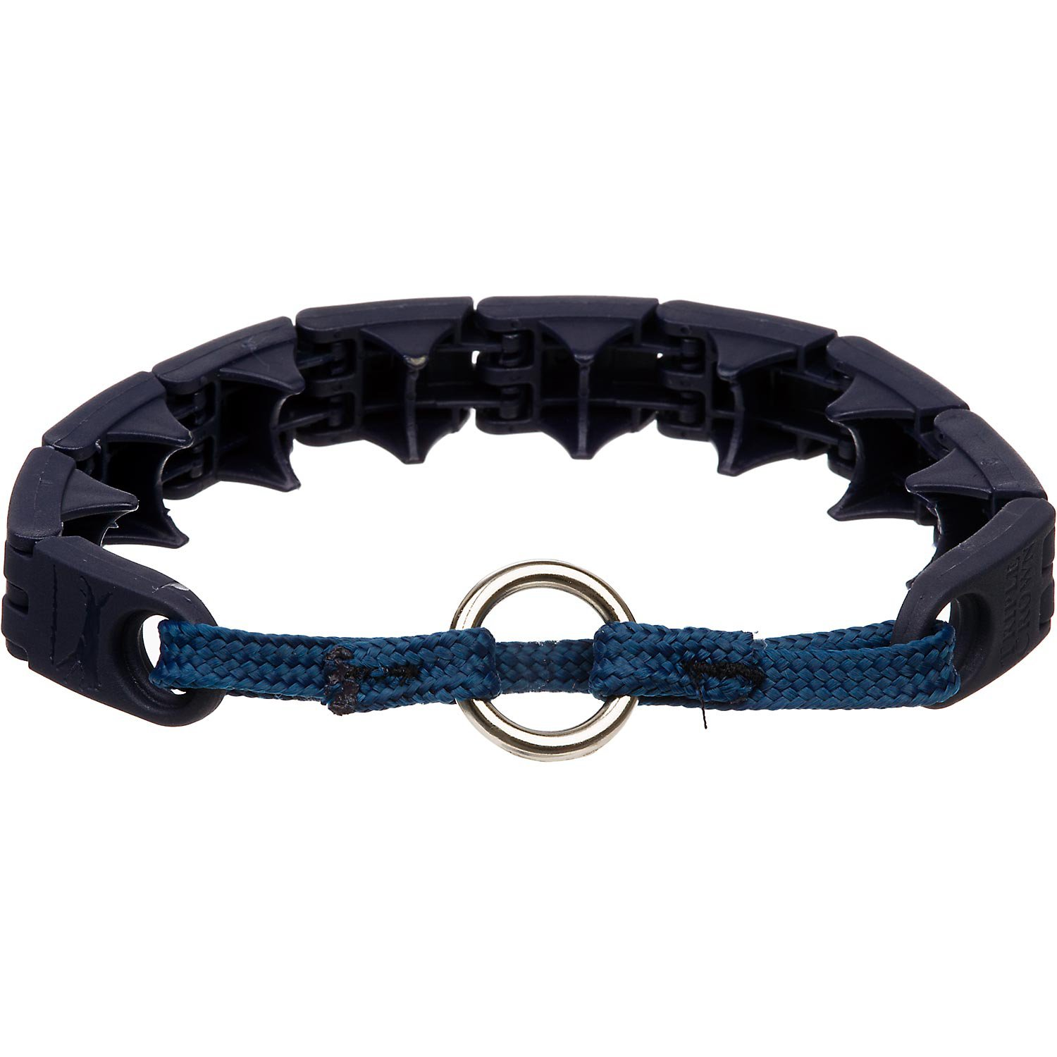 Plastic Dog Training Collar
