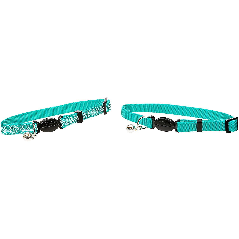 Petco Classic Break Away Cat Collar