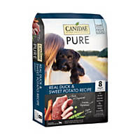 Canidae Grain Free Pure Sky Adult Dog Food