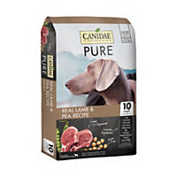 Canidae Grain Free Pure Elements Adult Dog Food