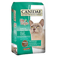 Canidae Life Stages All Life Stages Cat Food