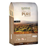Canidae Grain Free Pure Elements All Life Stages Cat Food