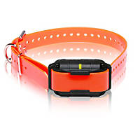 Dogtra SureStim H Plus Add-On Receiver Dog Training Collar