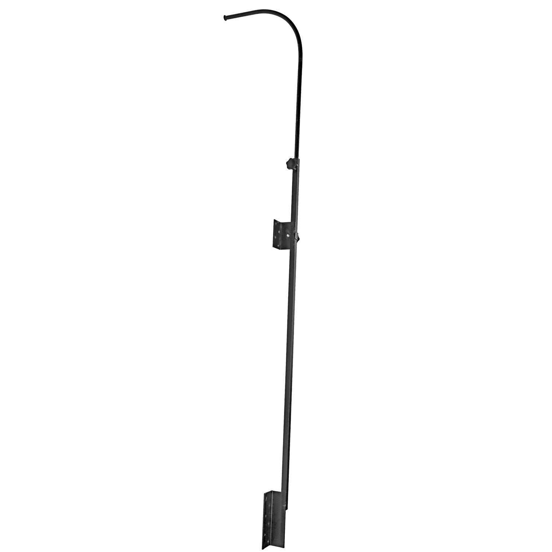 Aquatic Life Light Stand Fixture Hanger