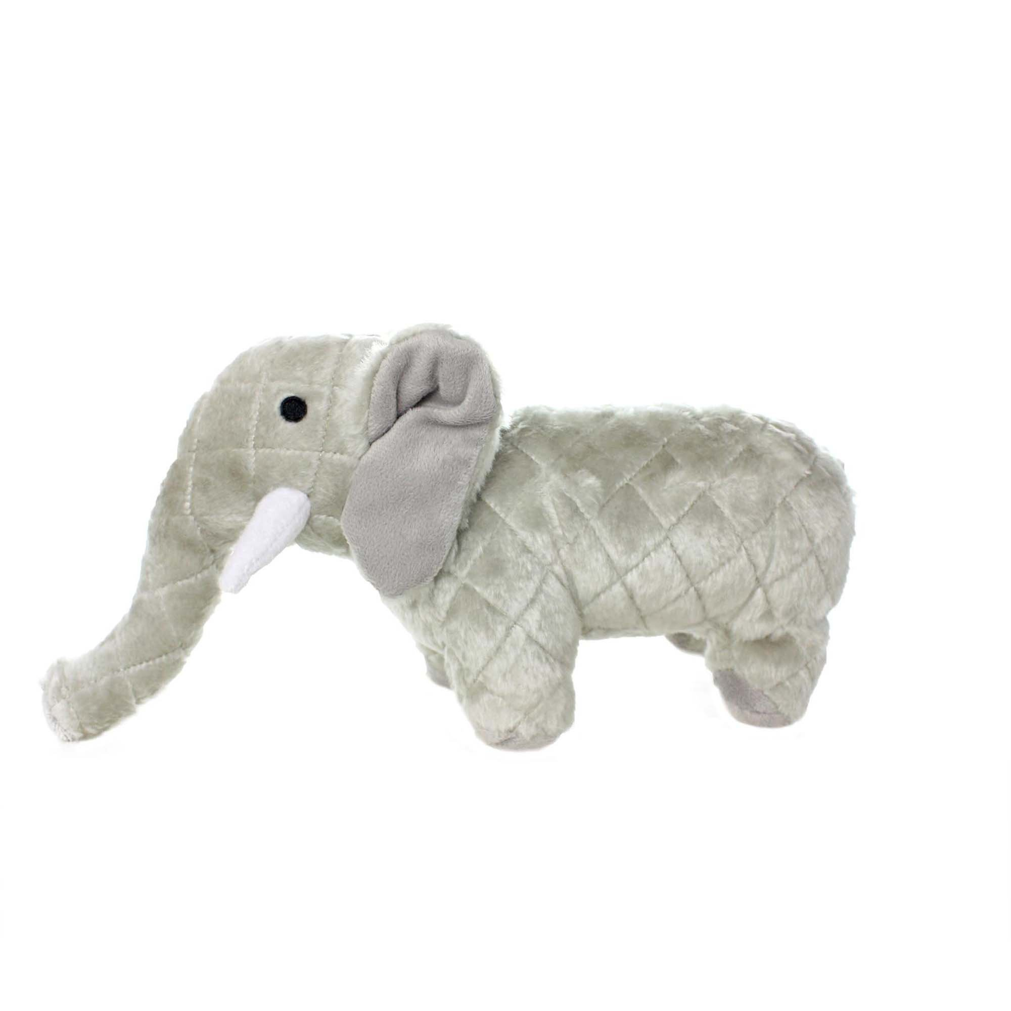 Mighty Dog Toy Elephant