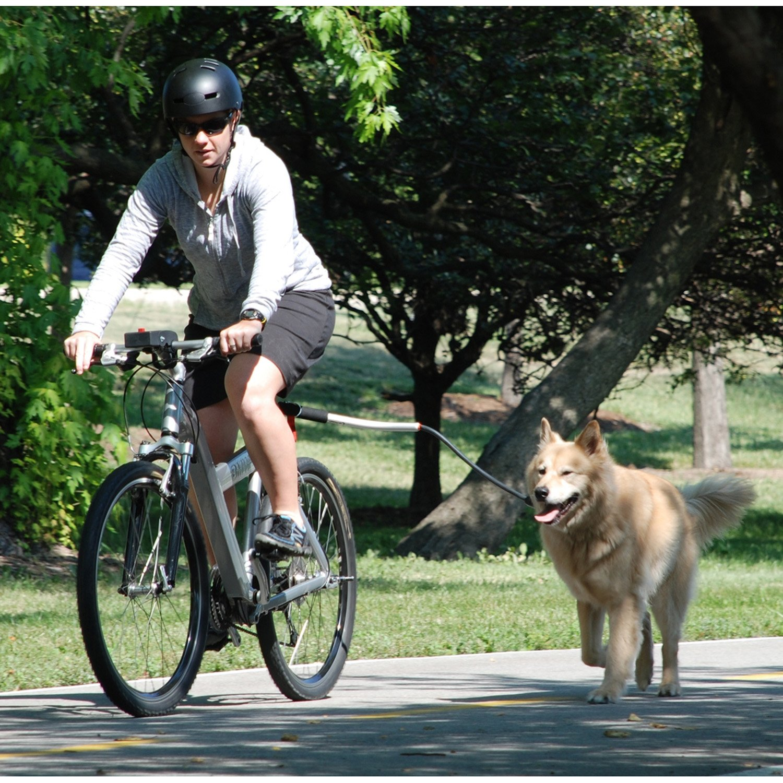 Pet Ego Universal Bike Cycleash
