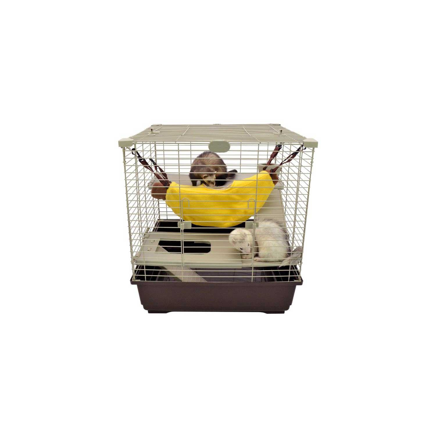 Marshall Pet Products Small Animal Starter Home