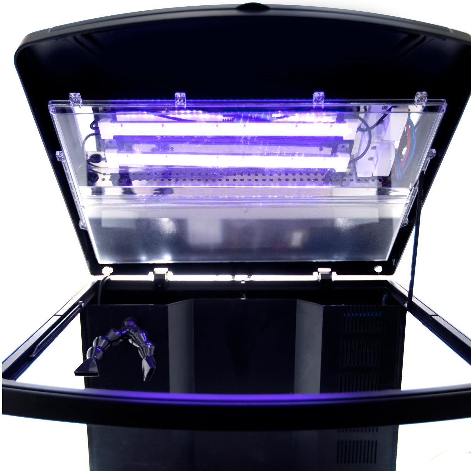 Current USA TrueLumen Pro Dual Nano LED Striplight Kit