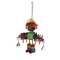 Caitec Matilda Bird Toy
