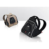 Pet Ego XPack Pet Carrier