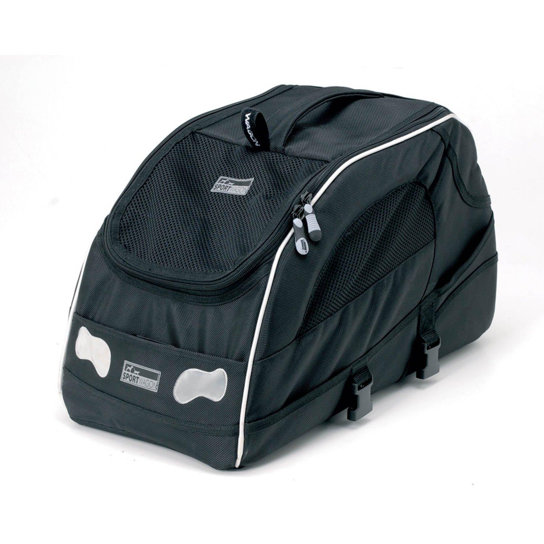 Pet Ego Sport Wagon Bag Pet Carrier