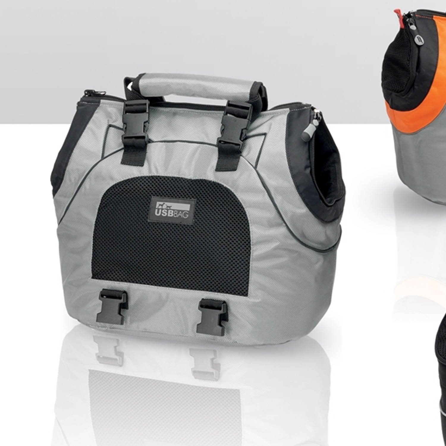 Pet Ego Universal Sport Bag Pet Carrier