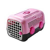 Pet Ego AUTO Pet Carrier