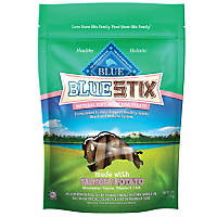 Blue Buffalo Blue Stix Salmon & Potato Dog Treats