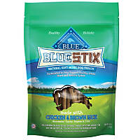 Blue Buffalo Blue Stix Chicken & Brown Rice Dog Treats