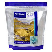 Virbac C.E.T. HEXTRA Premium Rawhide Dog Chews