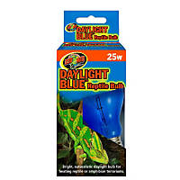 Zoo Med Daylight Blue Reptile Bulb, 25 Watts