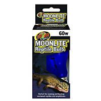 Zoo Med Moonlite Reptile Bulb, 60w