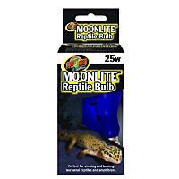 Zoo Med Moonlite Reptile Bulb, 25w