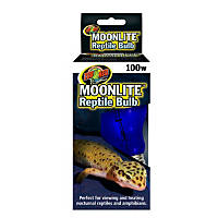 Zoo Med Moonlite Reptile Bulb, 100w