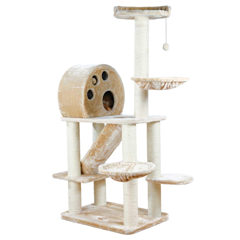 Trixie Allora Cat Tree Playground