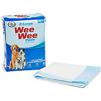 Four Paws Wee-Wee X-Large Puppy Pads