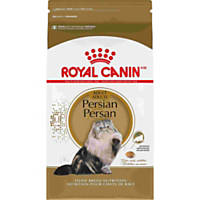 Royal Canin Persian Adult Cat Food