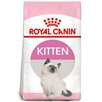 Browse Amp Buy Royal Canin Products Petco